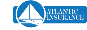 Atlantic Insurance Brokerage | Kingston MA