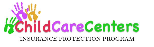 Atlantic Insurance Child care centers insurance program